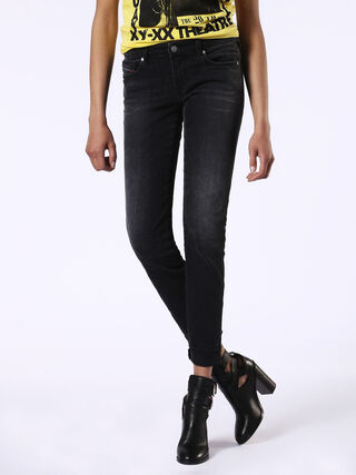 GRACEY 0680T, Dark Blue