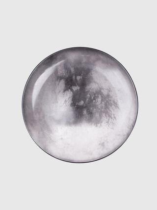 10826 COSMIC DINER, Grey
