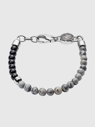 BRACELET DX1061, Grey