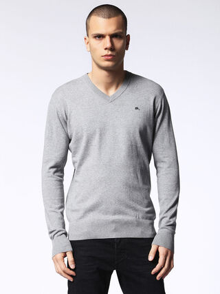 K-GABRIEL, Light Grey