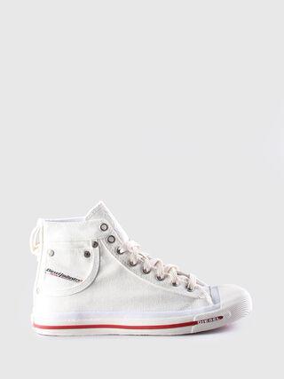 EXPOSURE W, Bright White