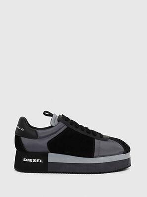 S-PYAVE WEDGE,  - Sneakers