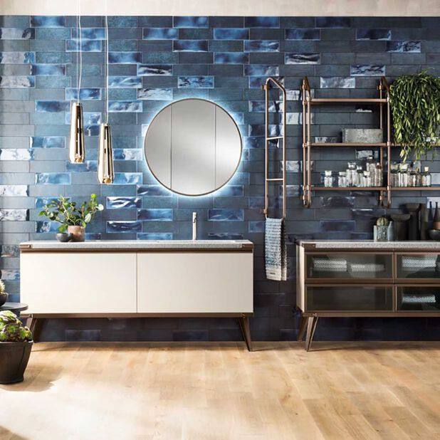 """<div class=""""module-8__title""""><div class=""""pd-heading__container"""">             <h3 class=""""pd-heading pd-h3-style pd-text-align-left pd-heading-small""""  style='' >          Download the bath catalog     </h3> </div><div class=""""pd-icon"""">                                        <style>             #icon-arrow-cta-a966682fd33bbcdec9175304a2{                 fill:;             }             </style>                  <svg id=""""icon-arrow-cta-a966682fd33bbcdec9175304a2"""" class=""""icon-arrow-cta"""">             <use xlink:href=""""/on/demandware.static/Sites-DieselEUE-Site/-/default/dwe891e7a6/imgs/sprite.svg#arrow-cta""""/>         </svg>         </div></div>"""