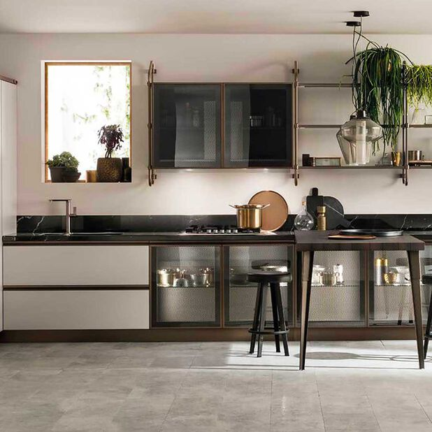 """<div class=""""module-8__title""""><div class=""""pd-heading__container"""">             <h3 class=""""pd-heading pd-h3-style pd-text-align-left pd-heading-small""""  style='' >          Download the kitchen catalog     </h3> </div><div class=""""pd-icon"""">                                        <style>             #icon-arrow-cta-9863a8c5cac9a3b1d506a64d1d{                 fill:;             }             </style>                  <svg id=""""icon-arrow-cta-9863a8c5cac9a3b1d506a64d1d"""" class=""""icon-arrow-cta"""">             <use xlink:href=""""/on/demandware.static/Sites-DieselEUE-Site/-/default/dwe891e7a6/imgs/sprite.svg#arrow-cta""""/>         </svg>         </div></div>"""