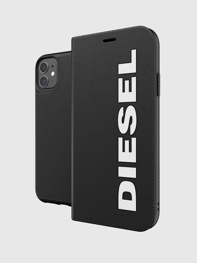 Diesel - 41973, Black - Cases - Image 1