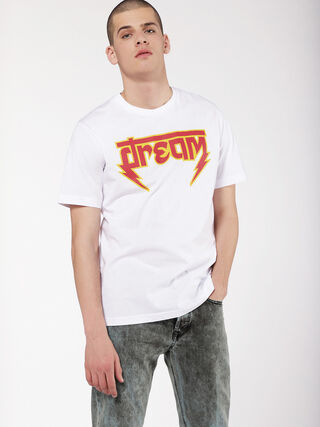 T-JUST-W4,  - T-Shirts