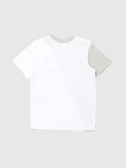 Diesel - TICAB-R,  - T-shirts and Tops - Image 2