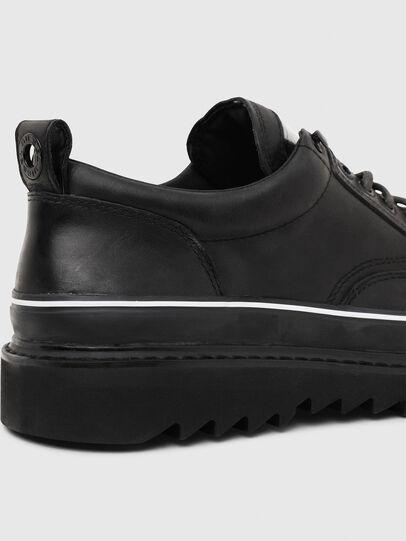 Diesel - H-SHIROKI DBS,  - Sneakers - Image 7