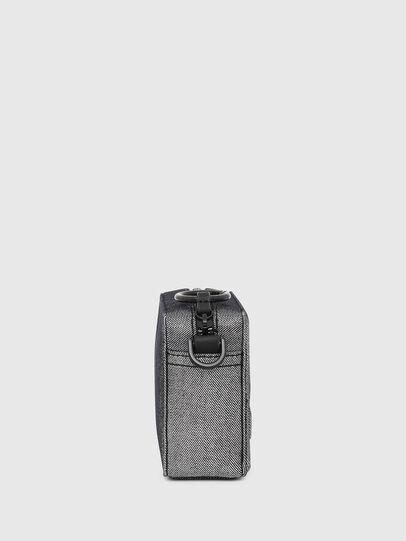 Diesel - ROSA',  - Crossbody Bags - Image 3