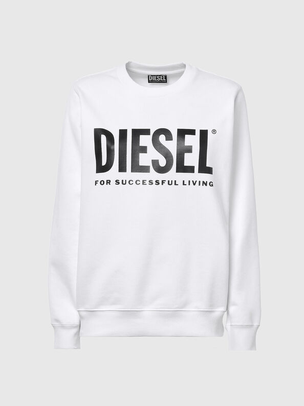 https://lv.diesel.com/dw/image/v2/BBLG_PRD/on/demandware.static/-/Sites-diesel-master-catalog/default/dw0654d328/images/large/A04661_0BAWT_100_O.jpg?sw=594&sh=792