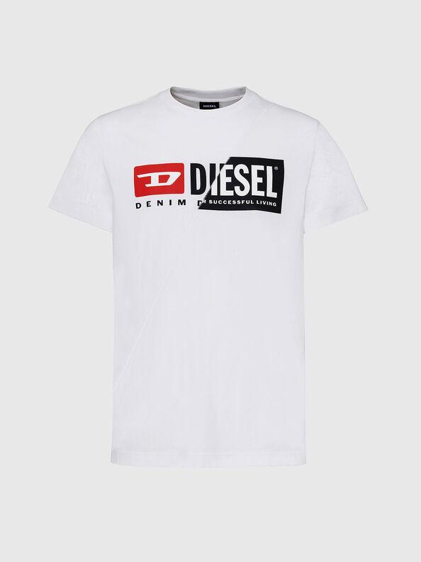 https://lv.diesel.com/dw/image/v2/BBLG_PRD/on/demandware.static/-/Sites-diesel-master-catalog/default/dw07639817/images/large/00SDP1_0091A_100_O.jpg?sw=594&sh=792