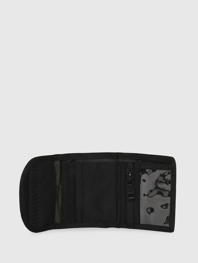 Diesel - YOSHINO LOOP,  - Small Wallets - Image 3
