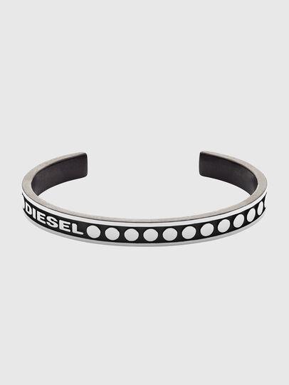 Diesel - DX1167,  - Bracelets - Image 1