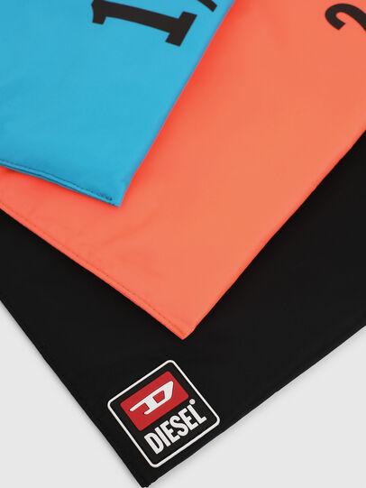 Diesel - BUSTINE, Multicolor - Bijoux and Gadgets - Image 5