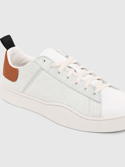 Diesel - S-CLEVER LOW LACE,  - Sneakers - Image 5