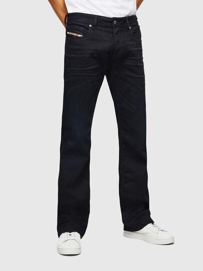Diesel - Zatiny C84AY,  - Jeans - Image 1