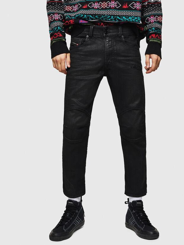 Blanck 069JD,  - Jeans