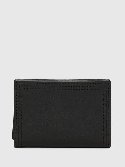 Diesel - CARDA, Black - Card cases - Image 2