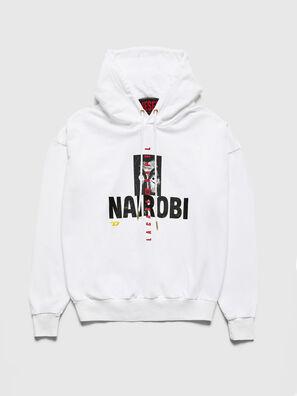LCP-S-ALBY-NAIROBI,  - Sweaters