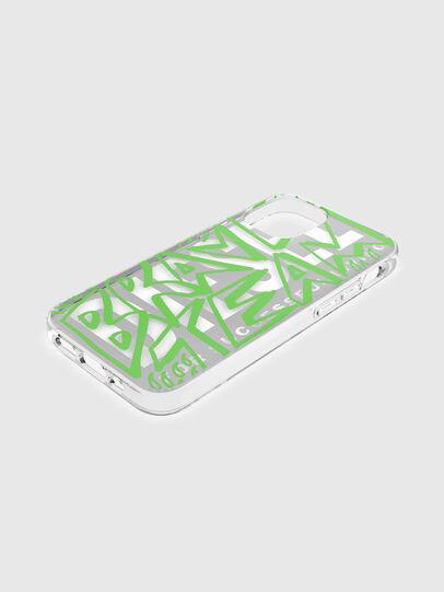 Diesel - 42569, Green - Cases - Image 4