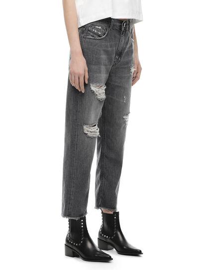 Diesel - TYPE-1815-RE,  - Jeans - Image 3