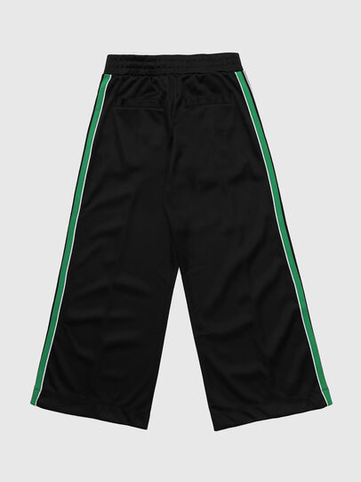 Diesel - PAMURA, Black - Pants - Image 2