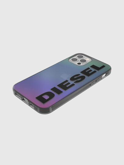 Diesel - 42573, Multicolor - Cases - Image 4