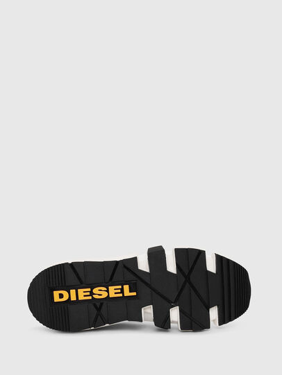 Diesel - H-PADOLA HIGH SOCK W,  - Sneakers - Image 6