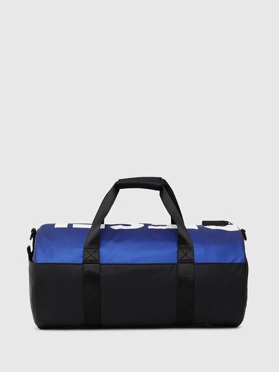 Diesel - BOLD DUFFLE,  - Bags - Image 2