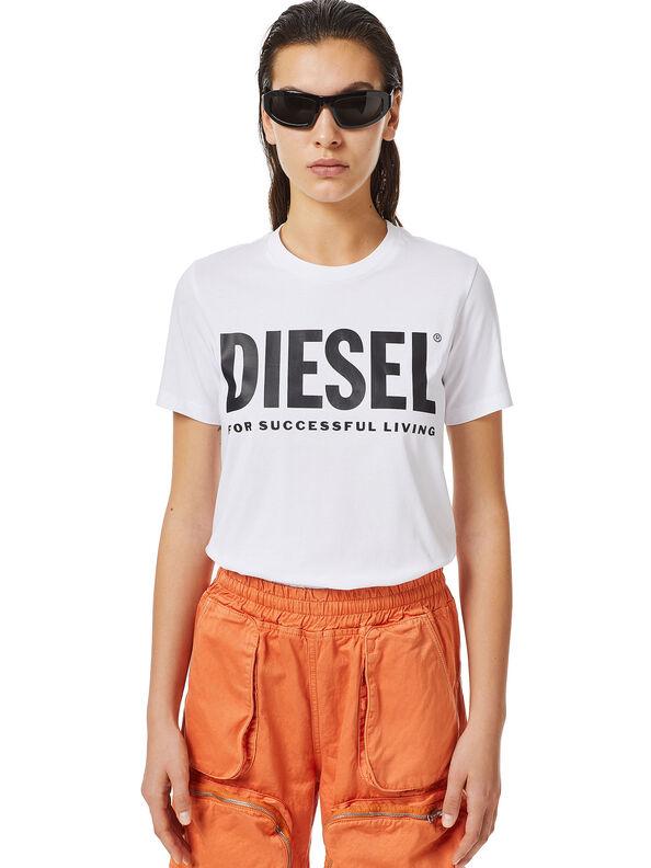 https://lv.diesel.com/dw/image/v2/BBLG_PRD/on/demandware.static/-/Sites-diesel-master-catalog/default/dw1299ceee/images/large/A04685_0AAXJ_100_O.jpg?sw=594&sh=792