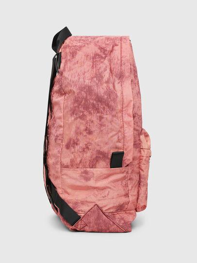Diesel - BAPAK, Red - Belt bags - Image 3