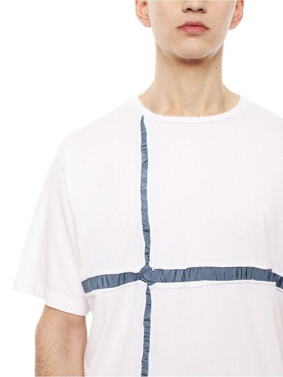Diesel - TCUT,  - T-Shirts - Image 3