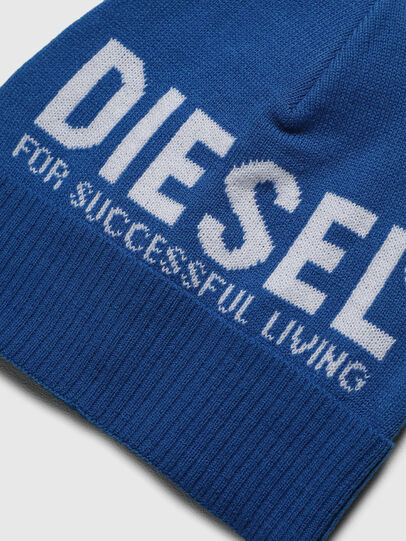Diesel - FBECKY, Blue - Other Accessories - Image 3