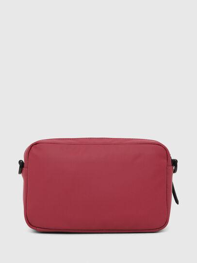 Diesel - FARAH,  - Crossbody Bags - Image 2
