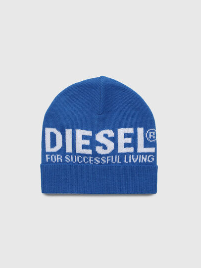 Diesel - FBECKYB,  - Other Accessories - Image 1