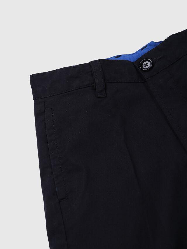 Diesel - PADOXT, Black - Pants - Image 3