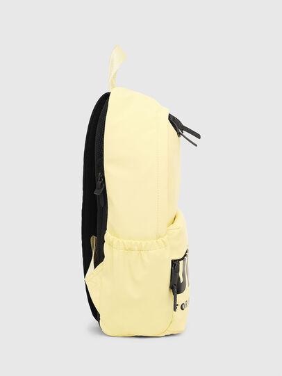 Diesel - F-BOLD BACK II,  - Backpacks - Image 3