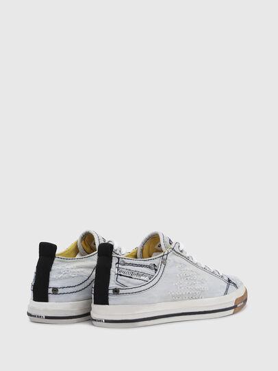Diesel - EXPOSURE IV LOW  W,  - Sneakers - Image 3