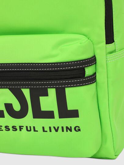 Diesel - BOLD NEWBP II,  - Bags - Image 5