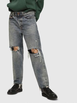 Dagh 084ZS,  - Jeans