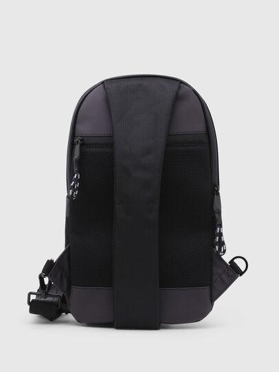 Diesel - SUSE MONO,  - Backpacks - Image 2
