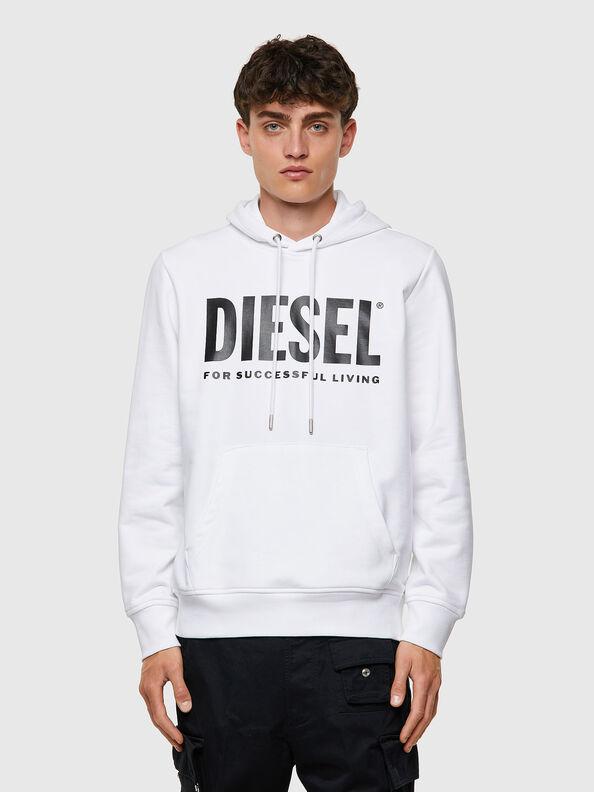 https://lv.diesel.com/dw/image/v2/BBLG_PRD/on/demandware.static/-/Sites-diesel-master-catalog/default/dw1a82497e/images/large/A02813_0BAWT_100_O.jpg?sw=594&sh=792
