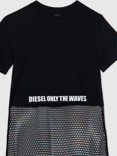 Diesel - BFOWT-BLOCKED, Black - Out of water - Image 3