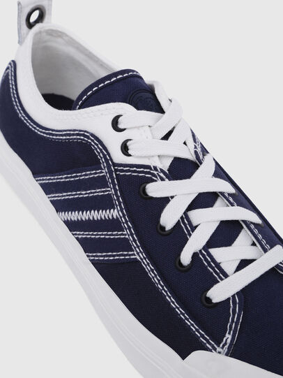 Diesel - S-ASTICO LOW LACE,  - Sneakers - Image 5