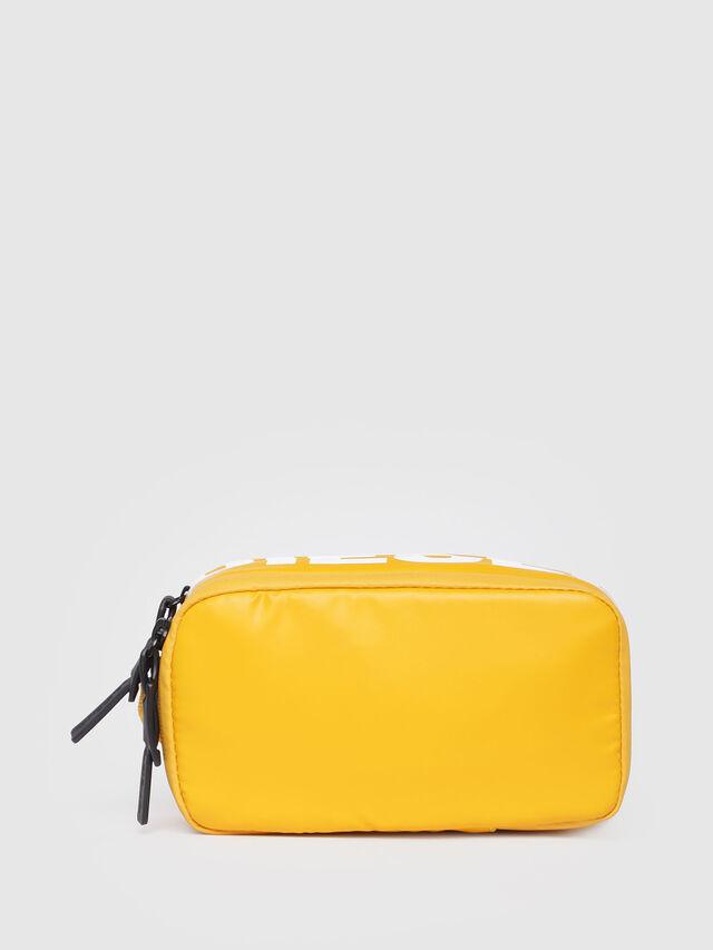 Diesel - HI-SOKAA, Yellow - Bijoux and Gadgets - Image 1