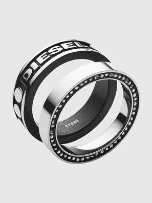 https://lv.diesel.com/dw/image/v2/BBLG_PRD/on/demandware.static/-/Sites-diesel-master-catalog/default/dw20492e96/images/large/DX1170_00DJW_01_O.jpg?sw=297&sh=396