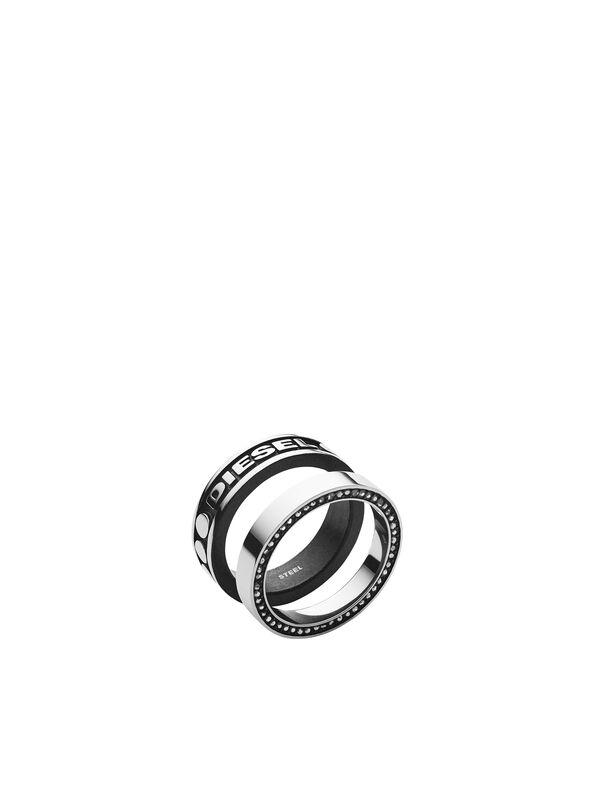 https://lv.diesel.com/dw/image/v2/BBLG_PRD/on/demandware.static/-/Sites-diesel-master-catalog/default/dw20492e96/images/large/DX1170_00DJW_01_O.jpg?sw=594&sh=792