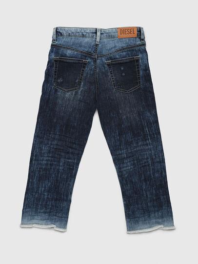 Diesel - ARYEL-J, Medium blue - Jeans - Image 2