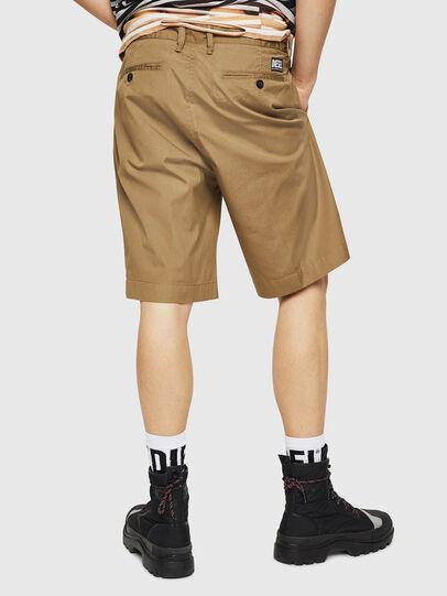 Diesel - P-WHOLSHO,  - Shorts - Image 2