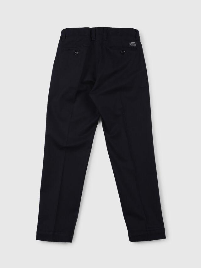 Diesel - PADOXT, Black - Pants - Image 2